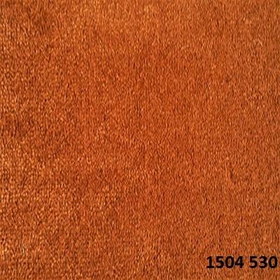 Van Besouw 1504 kleur 530