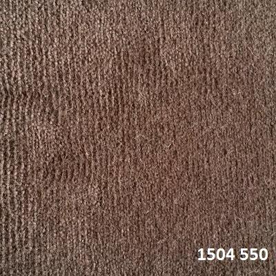 Van Besouw 1504 kleur 550