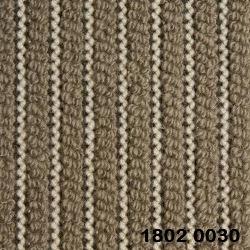Van Besouw 1802 kleur 030