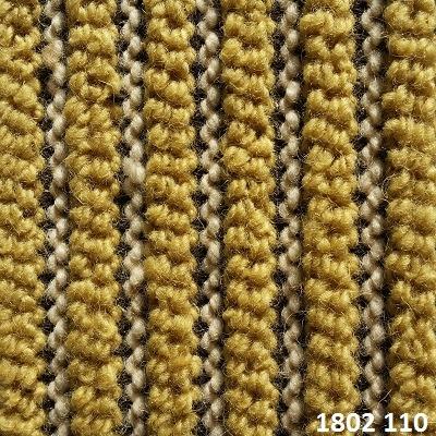 Van Besouw 1802 kleur 110