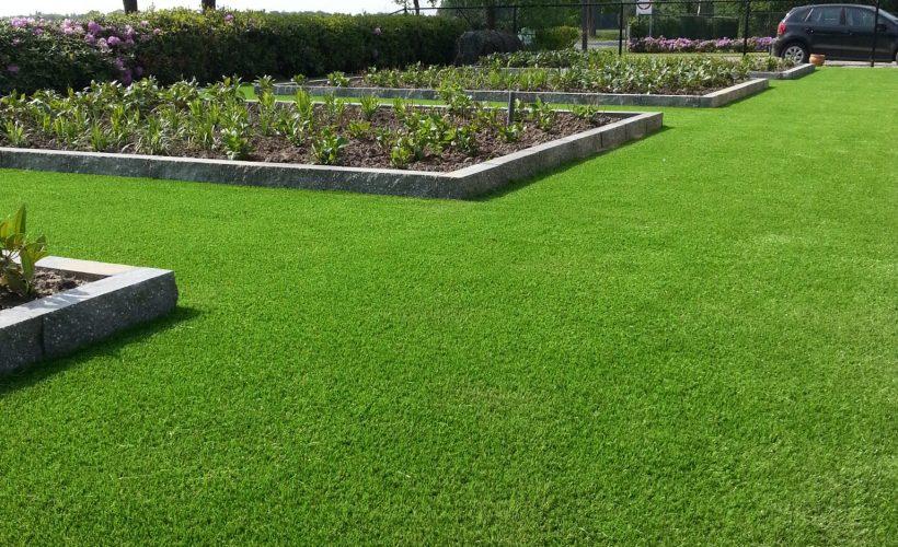 20130531 165143 820x500 - Kunstgras voor in uw tuin