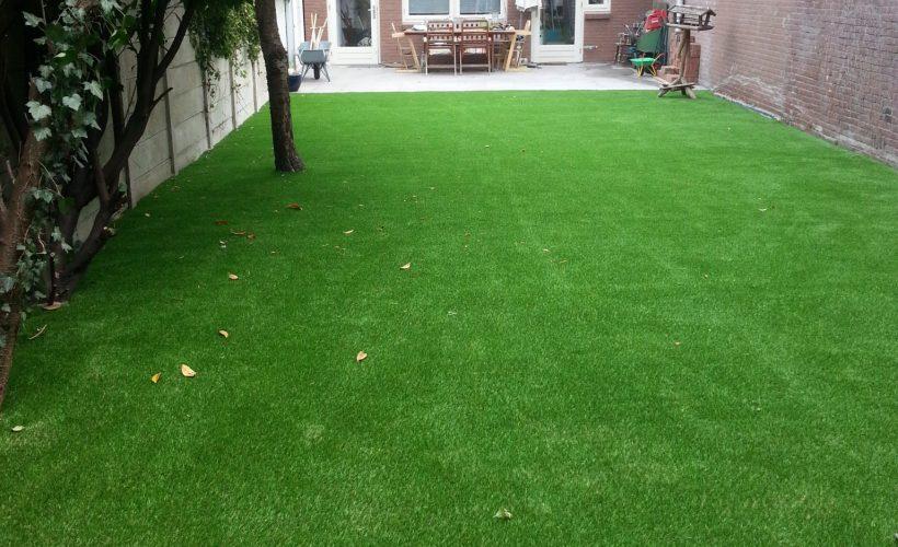 20130612 152049 820x500 - Kunstgras voor in uw tuin