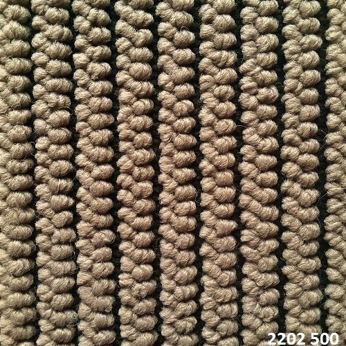 Van Besouw 2202 kleur 500