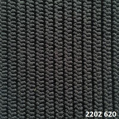Van Besouw 2202 kleur 620