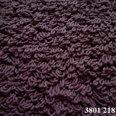 Van Besouw 3801 kleur 218