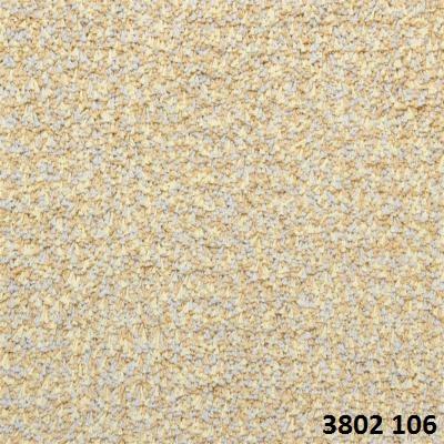 Van Besouw 3802 kleur 106