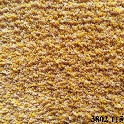 Van Besouw 3802 kleur 115
