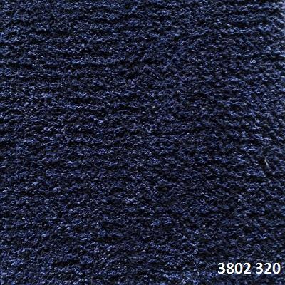 Van Besouw 3802 kleur 320