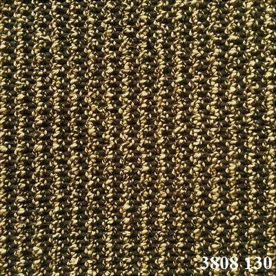 Van Besouw 3808 kleur 130