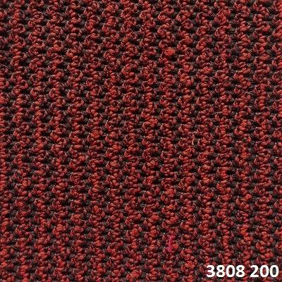 Van Besouw 3808 kleur 200