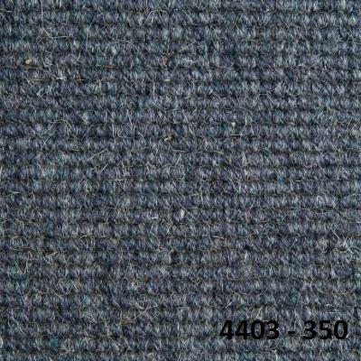 Van Besouw 4403 kleur 350