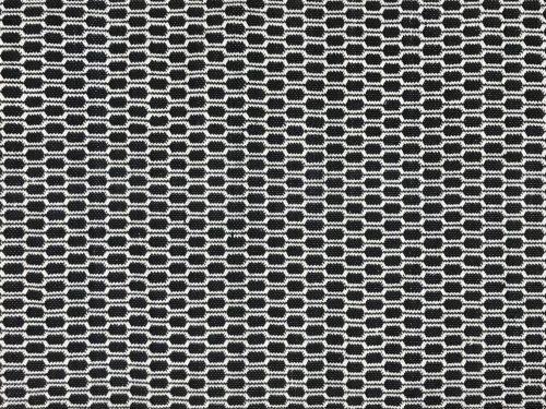 Aria black licht cream 2 500x375 - Luxe Buitenkleden Green Label - design 37