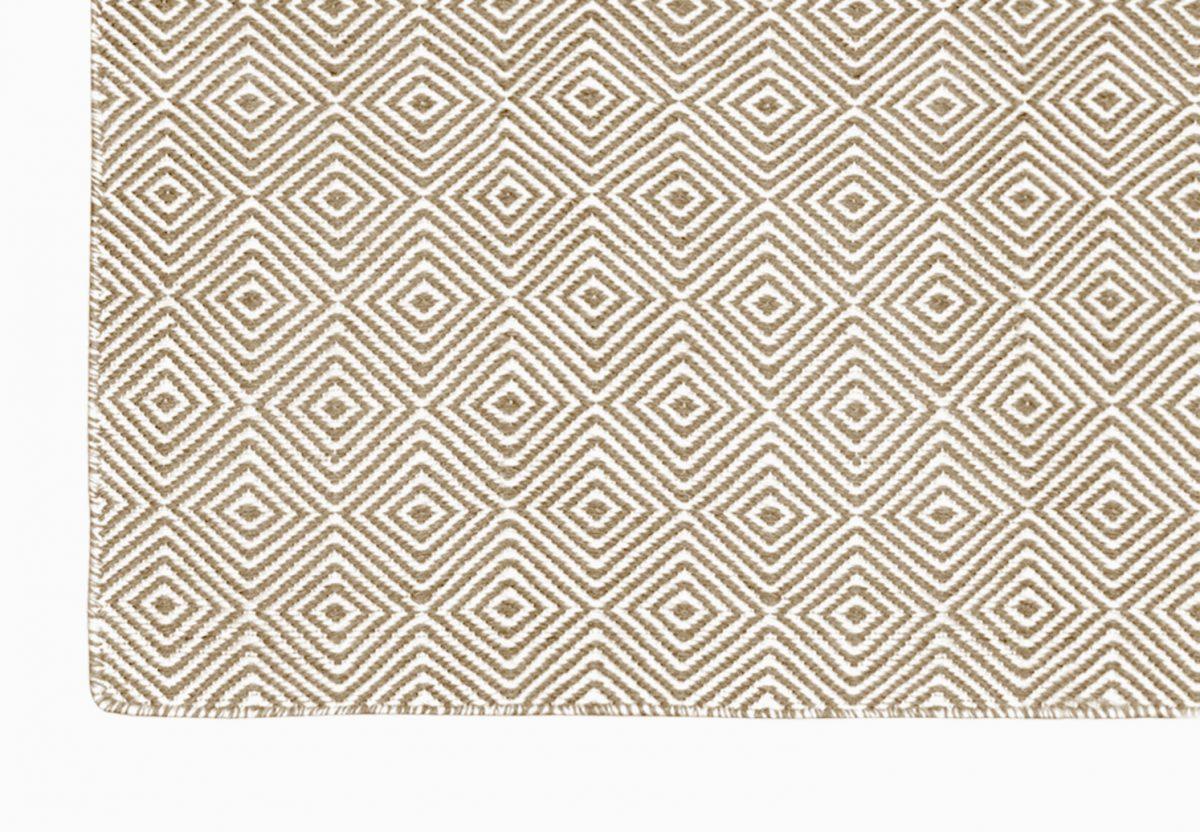 Green Label design 10 beige