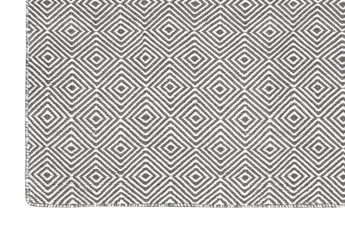 DP 10 Diamond Grey 5 1200x835 - Luxe Buitenkleden Green Label - design 10