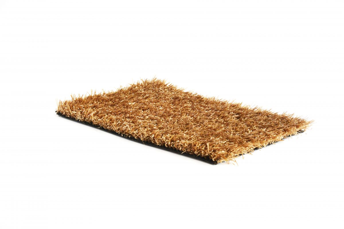 HomeGrass Group BV – Trendy Grass Beige 005