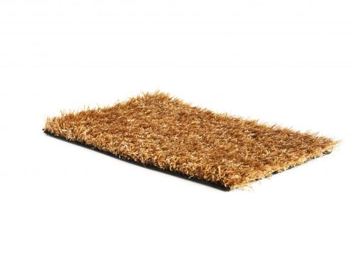 HomeGrass Group BV Trendy Grass Beige 005 500x375 - Gekleurd kunstgras