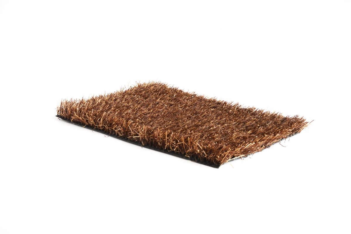 HomeGrass Group BV – Trendy Grass Bruin 004