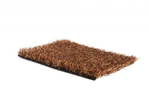 HomeGrass Group BV Trendy Grass Bruin 004 500x375 - Gekleurd kunstgras