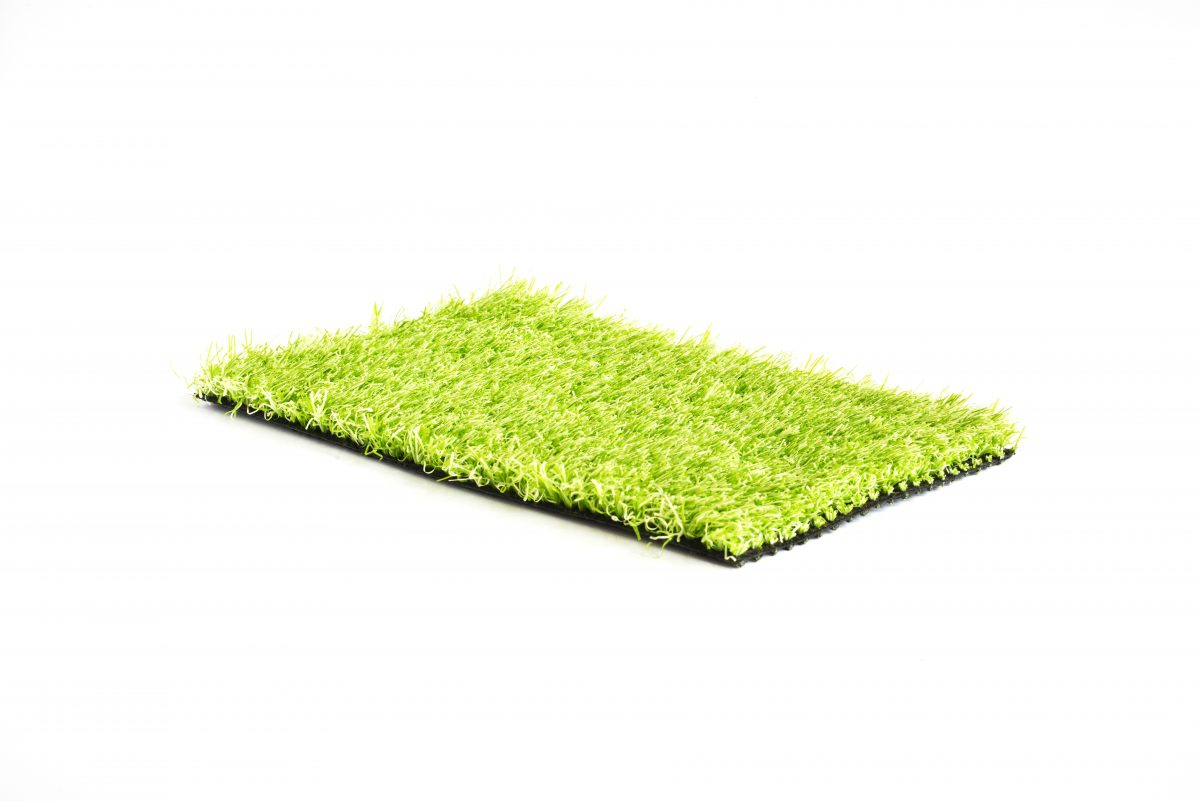 HomeGrass Group BV – Trendy Grass Lime 006
