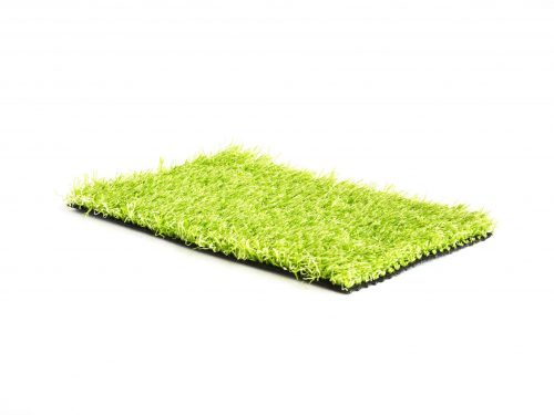 HomeGrass Group BV Trendy Grass Lime 006 500x375 - Gekleurd kunstgras