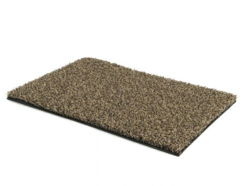 HomeGrass Group BV Trendy Grass Remix Beige 076 500x375 - Buitentapijt