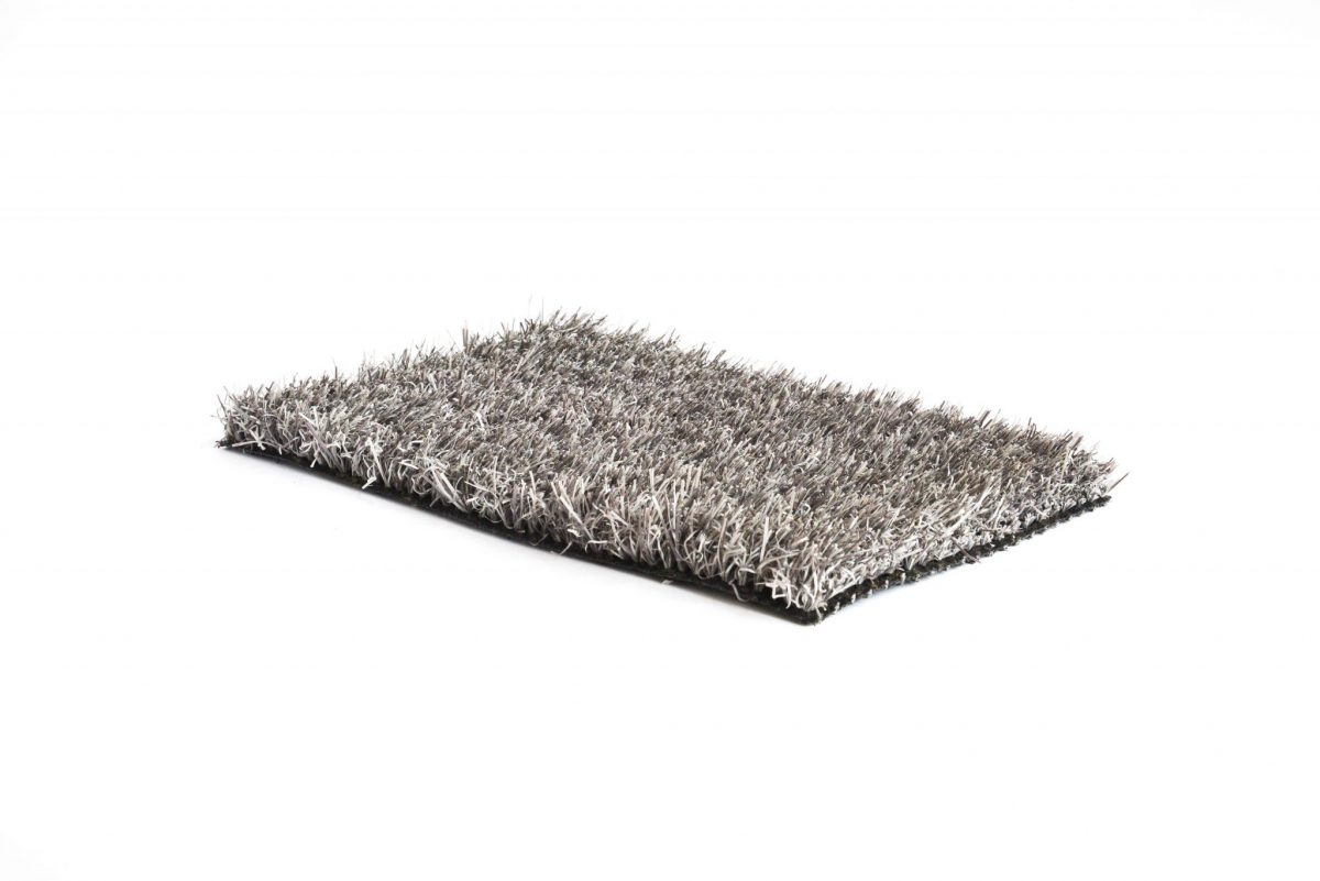 HomeGrass Group BV – TrendyGrass Grijs 011