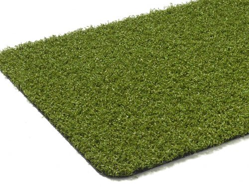 Invention Groen  500x375 - Kunstgras