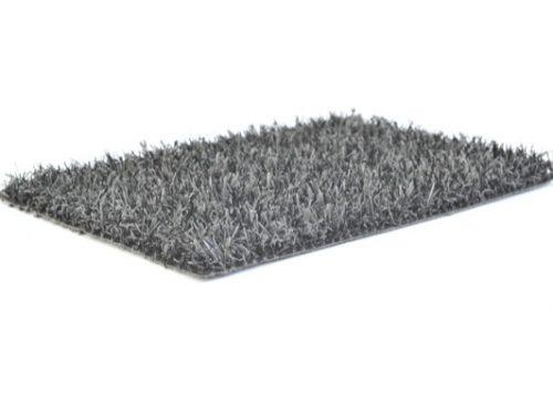 Trendy grijs gemeleerd tegel 682 500x375 - Gekleurd kunstgras