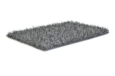 Trendy grijs gemeleerd tegel 682 e1549988188727 - Kunstgras