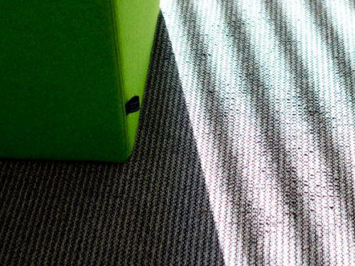 3808 slider productpagina detail 1 500x375 - Van Besouw Tapijt