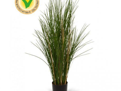 uv grasplant 120 cm foto 1