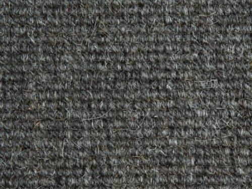 4403 625 600x600 500x375 - Van Besouw type 4403 kleur 625