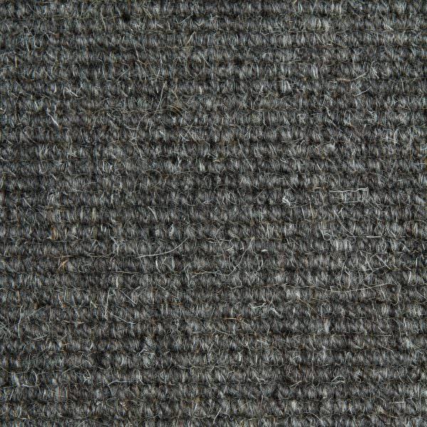 4403 625 600x600 - Van Besouw type 4403 kleur 625