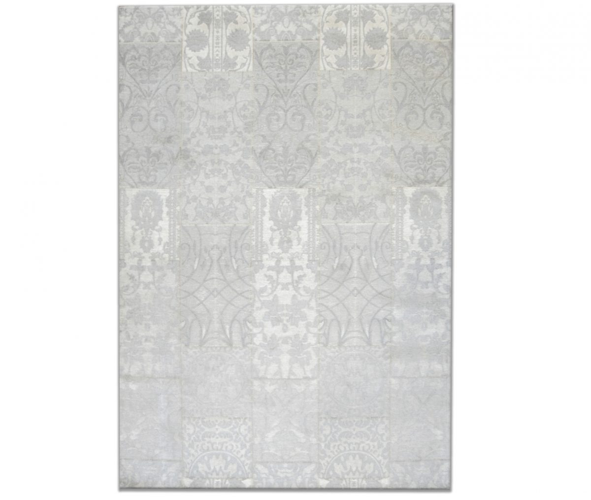 47487,160230,52-Seattle-Carpet-160x230cm-52-Smoke