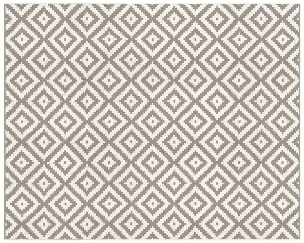 AVA Dove Grey 2 1200x958 - Luxe Buitenkleden Green Label - design 58