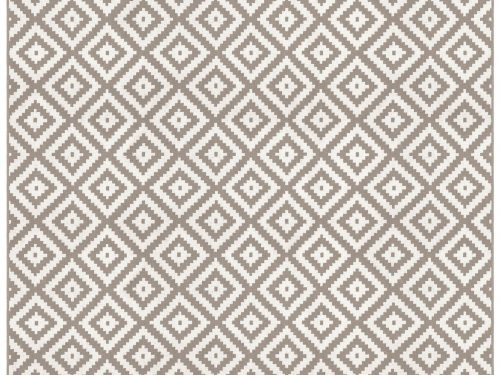 AVA Dove Grey 2 500x375 - Luxe Buitenkleden Green Label - design 58