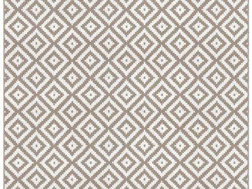 AVA Dove Grey 2 500x375 - Groot buitenkleed