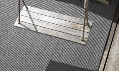 Badkamertapijt 1 1 500x300 - Buitenkleed