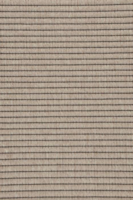 Badkamer tapijt Capri 210001