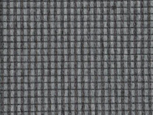 Badkamer tapijt Capri 211809