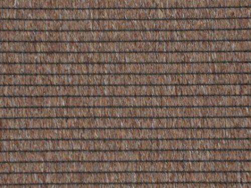Bruin 500x375 - Tapijt voor vochtige ruimtes