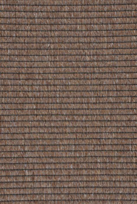 Badkamer tapijt Capri 210002
