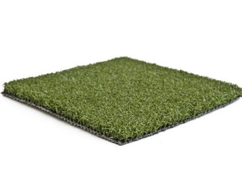 Kunstgras type Golf