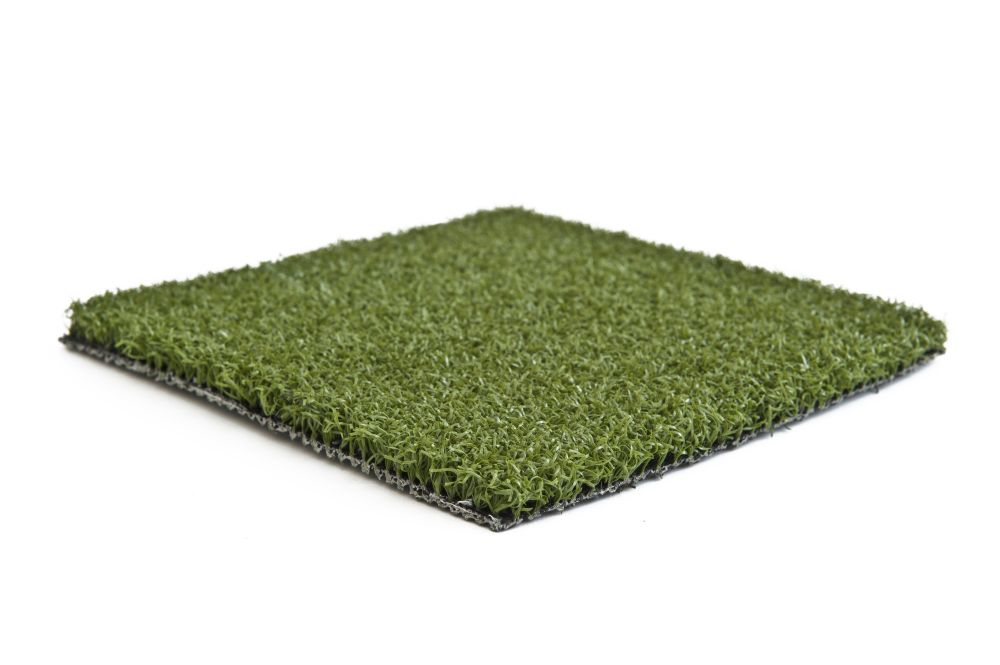Kunstgras type Golf - Kunstgras