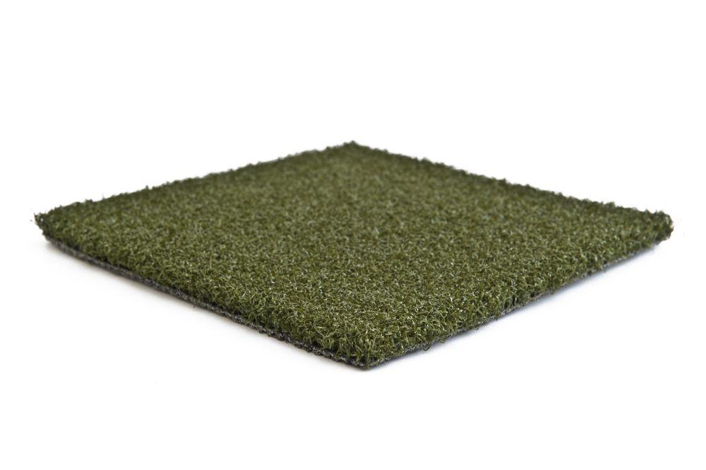 Kunstgras type green - Kunstgras