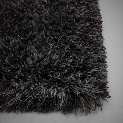 Lifestyle Carpets Elitaire