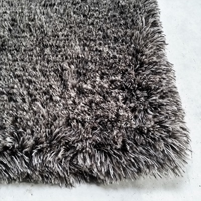 Lifestyle Carpets Nuara