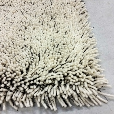 Lifestyle Carpets Serano