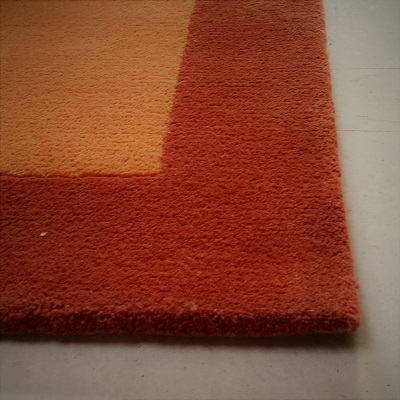 Lifestyle Carpets Mistral detail