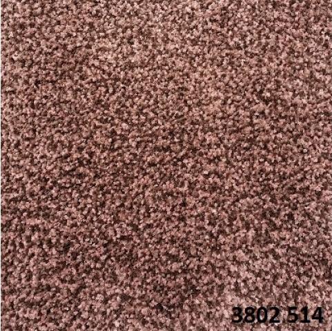 Van Besouw 3802 kleur 514
